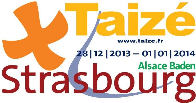 Taizé-Straßburg_1