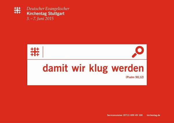 DEKT2015_Plakat_k