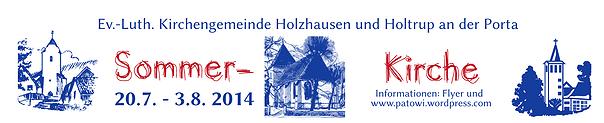 Banner_Sommerkirche