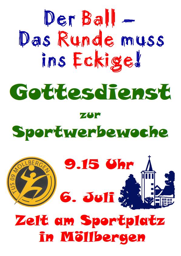 GD_Sportwerbewoche_2014-07-06