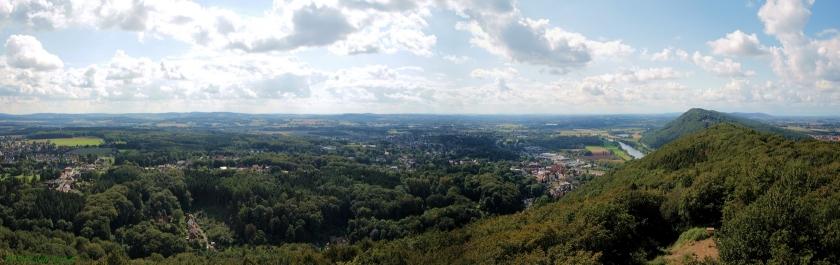 vom_Jakobsberg_2014-08-24