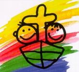 Kirche_mit_Kindern__150px