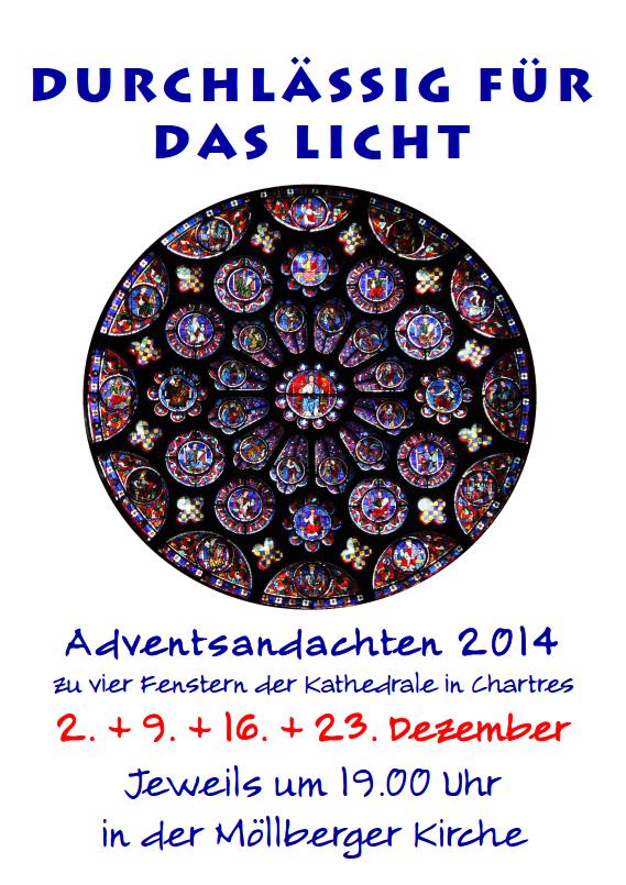 Adventsandachten_2014