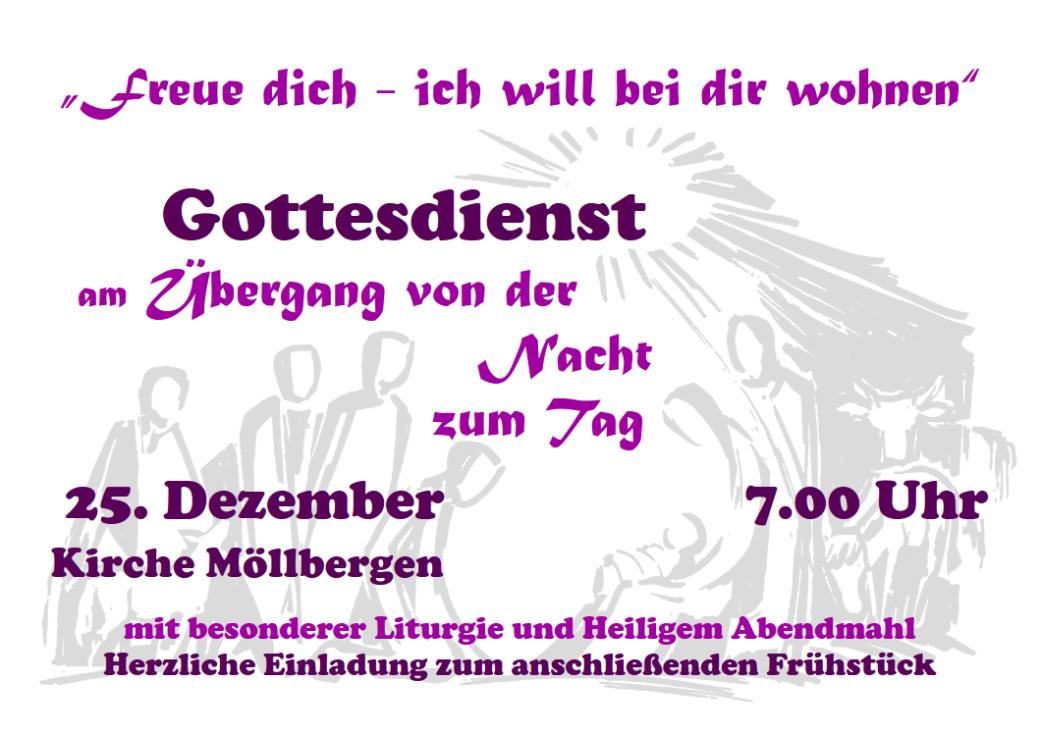 Weihnachten_Möllbergen_2014