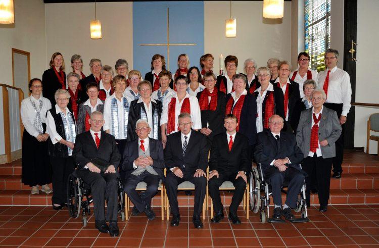 Kirchenchor_Jubiläum_70_Jahre_1