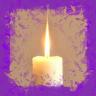 PaToWi_Icon_violett