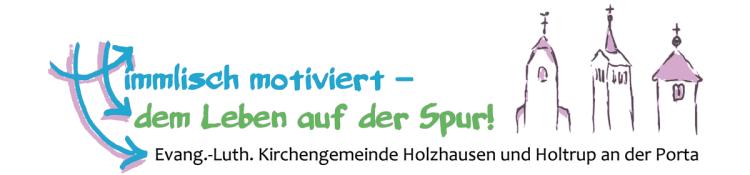 Logo_HuHaP_Blog-PaToWi