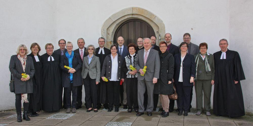 2016_03_06_Einführung_Presbyterium