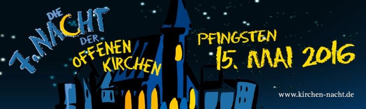 7_Nacht_der_offenen_Kirchen_-_Banner_1200x360px