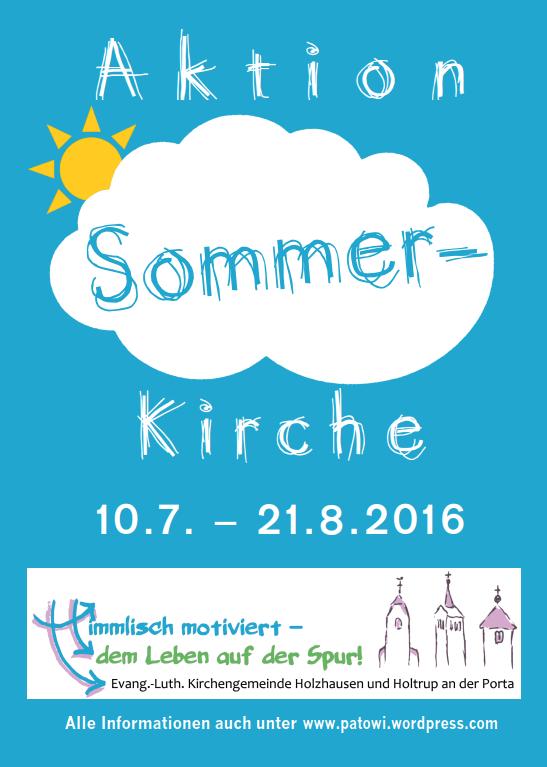 Sommerkirche_2016