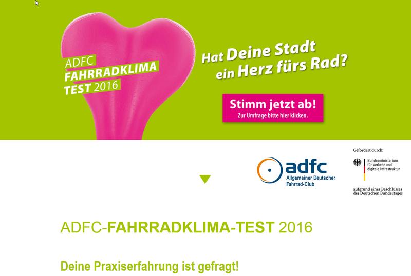 der-adfc-fahrradklima-test