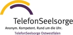 TS-Logo_Ostwestfalen