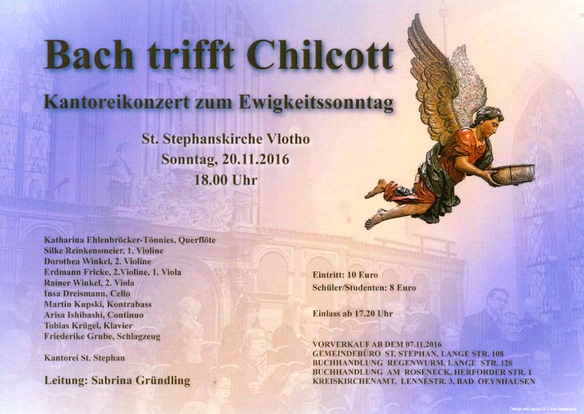 bach_trifft_chilcott