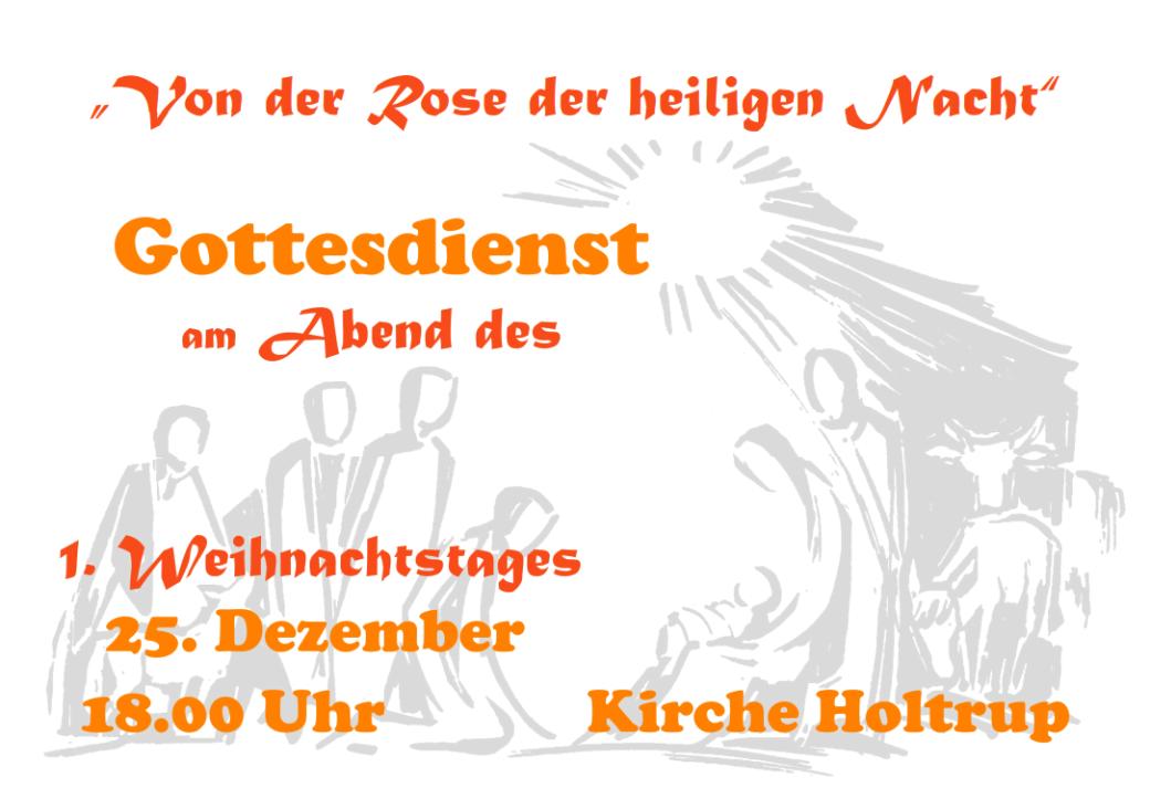 plakat_weihnachtsgottesdienst_2016_holtrup