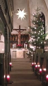weihnachten_2016-12-25_holtrup_3