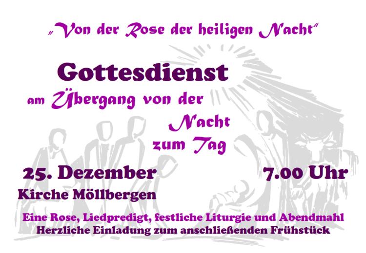 weihnachtsgottesdienst_2016_uchte