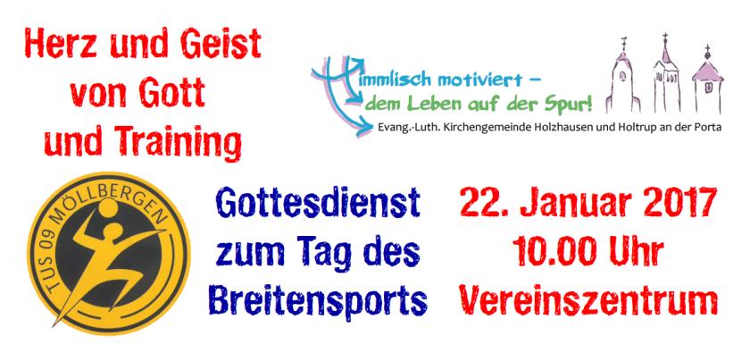 plakat_gd_Breitensport-Tag_2017-01-22