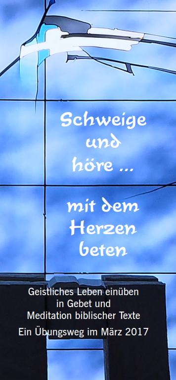 titel_schweige_und_hoere