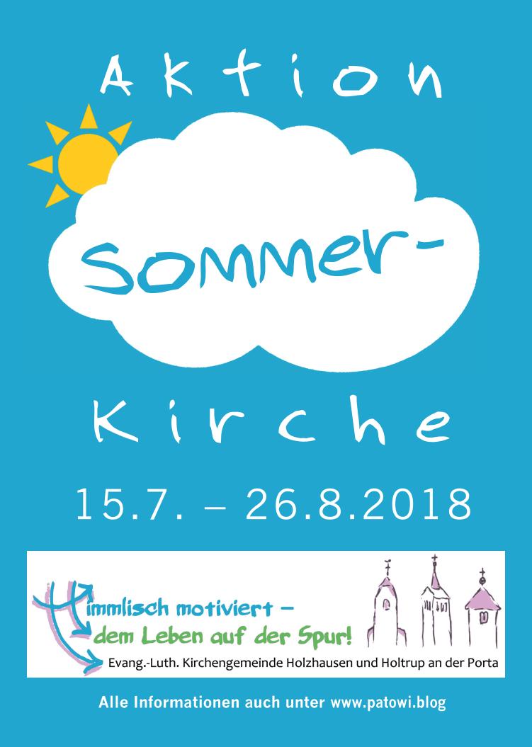 Sommerkirche_2018